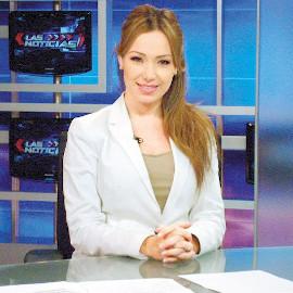 Karla Minaya
